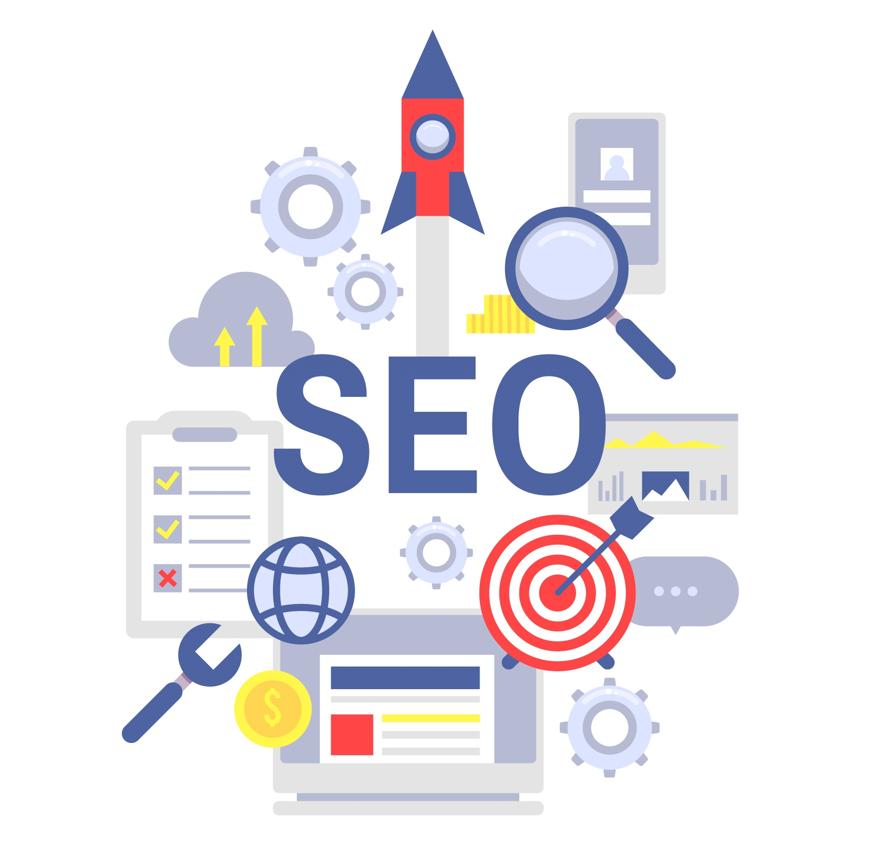 Affordable Search Engine Optimization Perfect Your SEO